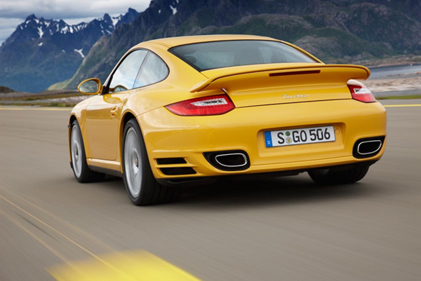 911_Turbo-04.jpg