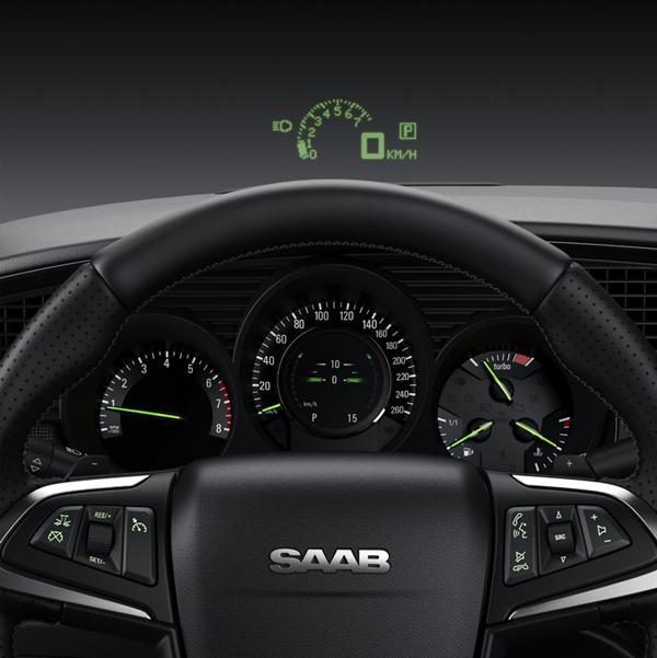 saab-9-5-head-up-display.jpg