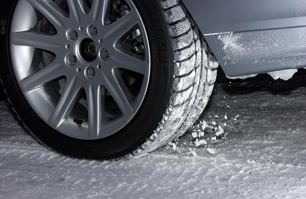 Neumáticos de INVIERNO 00045071_Hd