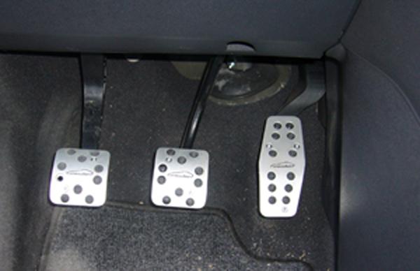 Curso para Aprender a Manejar Automóvil Mecánico: