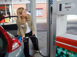Resumen-etanol.jpg