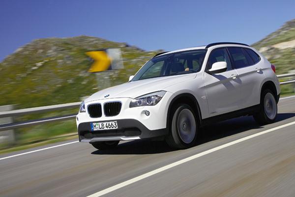 BMW_X1.jpg