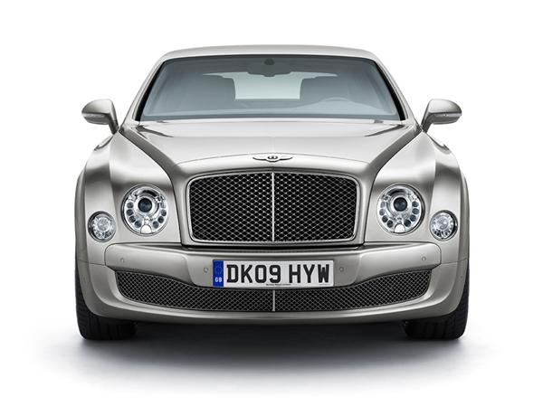 Bentley_mulsanne.jpg