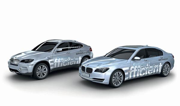 BMW-salon-ginebra (6).jpg