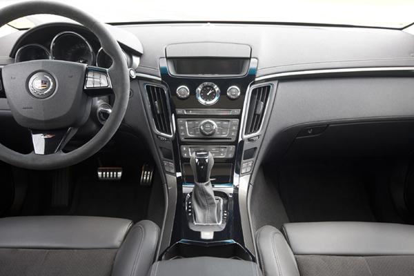CTS-V-interior.jpg