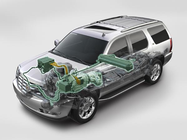 Cadillac-Escalade-hibrido.jpg