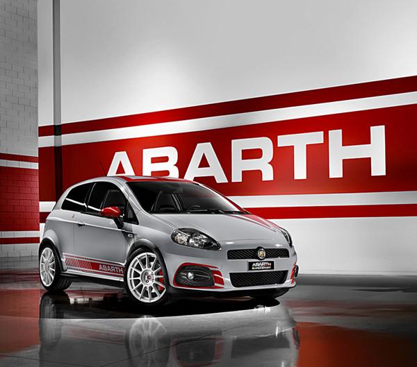Abarth-Grande-Punto-Essesse.jpg