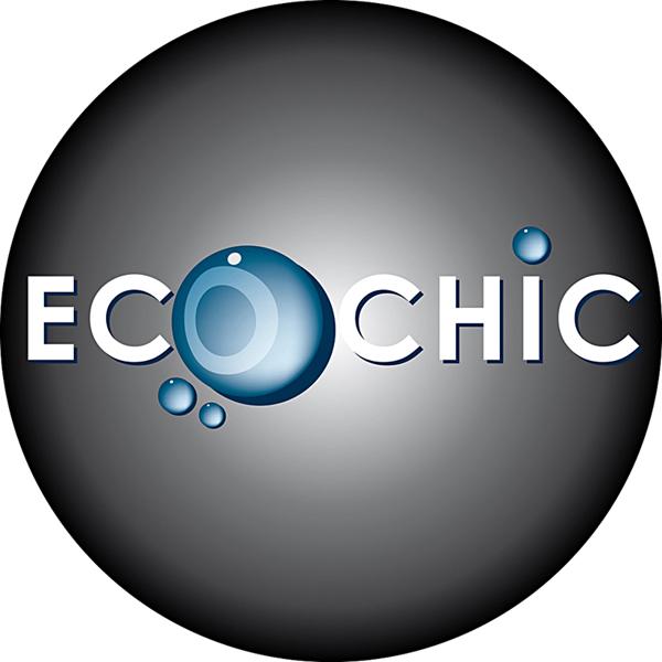 logo-ecochic.jpg