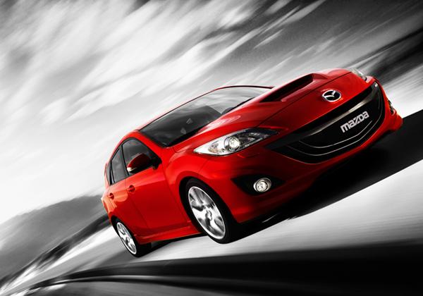Mazda3MPS_action1.jpg