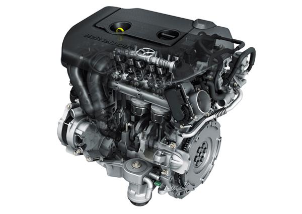 Mazda3_DISI_i-stop1.jpg