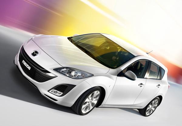 Mazda3_i-stop2.jpg