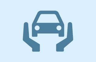 Encuentra el seguro mas barato para tu coche o moto
