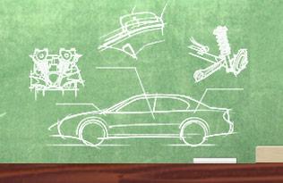 Amplia tus conocimientos de motor con nuestros tutoriales gratuitos.