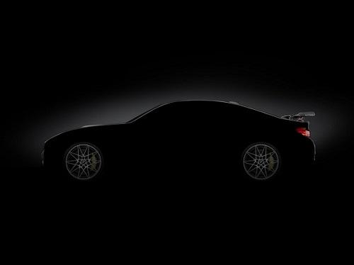 BMW M4 CS, porque España también merece su propia edición exclusiva
