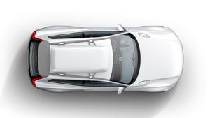 Volvo Concept XC Coup� 2013