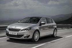 Peugeot ya tiene otro trofeo en sus vitrinas