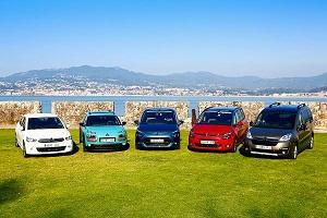 PSA Peugeot Citroën publicará datos de consumo en uso real de sus vehículos