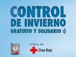 Peugeot y sus clientes colaboran con Cruz Roja