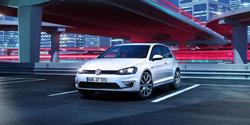 El Grupo Volkswagen construirá dos nuevas factorías en China