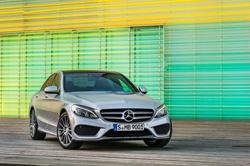 Mercedes presenta el MB Complete