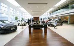 Las ventas crecen un 16,2 % en el primer cuatrimestre