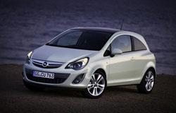 Cuidado si tienes un Opel Adam o Corsa