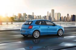 Las tres marcas de coches más mediáticas en junio