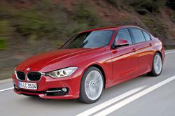 El Grupo BMW se supera en este primer semestre