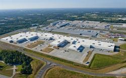 El futuro BMW X7 se fabricará en Estados Unidos