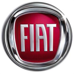 Grupo FIAT, datos de marzo de 2014