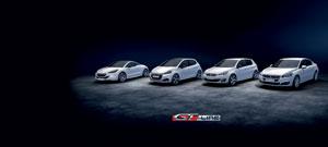 Peugeot la marca m�s vendida en octubre