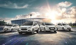 Hyundai también presentará novedades en el Salón de Madrid