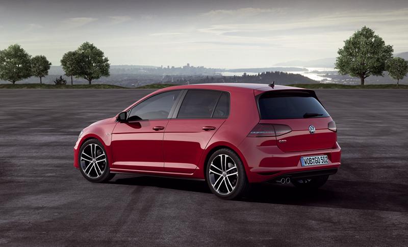 Sí, Volkswagen engaña ¿Sólo en EEUU?