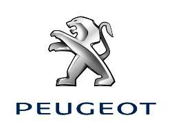 Peugeot en busca de talentos españoles