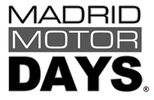El CAI dará sus resultados en el Madrid Motor Days