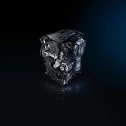 Los motores BlueHDi llegan al 3008 y al 5008