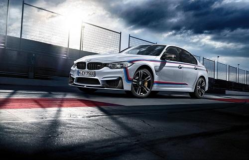 BMW M y M Performance, las altas prestaciones ganan cada día más adeptos