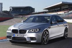 BMW y MINI, promociones de mantenimiento