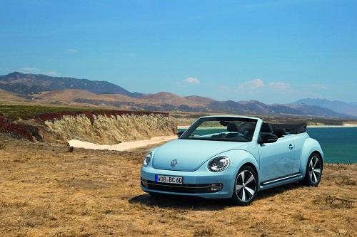 10 útiles consejos para el cuidado de tu coche en verano