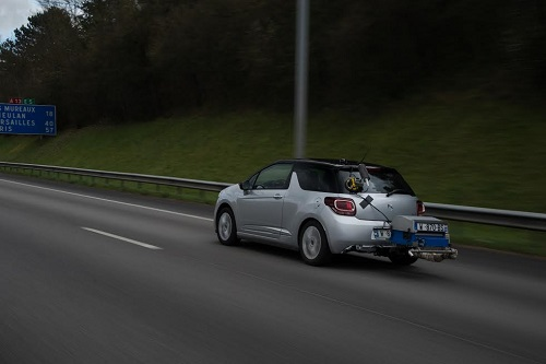 ¿Estás interesado en un Citroën, un DS o un Peugeot?. Conoce sus consumos reales, hechos públicos por PSA