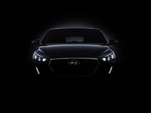 Hyundai i30, nos acercamos a la nueva generación del compacto