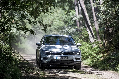 Las matriculaciones de turismos crecieron nuevamente en agosto; Volkswagen lideró el mercado