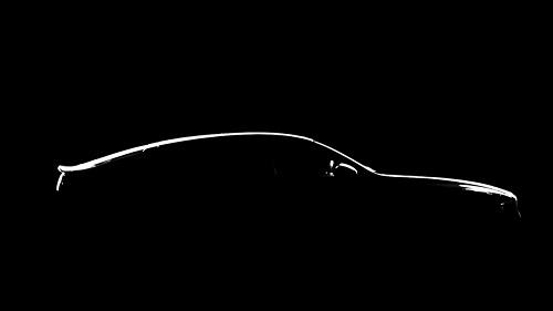 En menos de una semana conoceremos el Kia GT, la más importante apuesta de la marca por las altas prestaciones