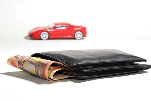 Buscando la mejor calidad precio en el seguro de tu coche