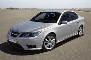 El Saab 9-3 servirá de base para el nuevo coche nacional turco