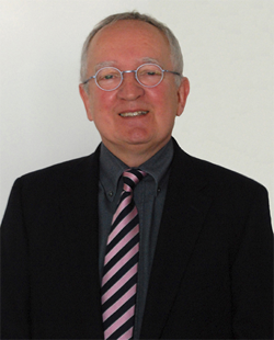 Stephen Norman, nuevo director de marketing de PSA