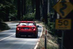 El mejor fabricante de coches según Which? es Mazda