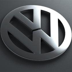 Volkswagen, líder en España en el mes de enero