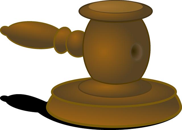Recurrir multas en 4 pasos