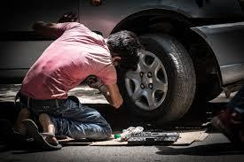 ¿Cómo hago el mantenimiento de mi coche?